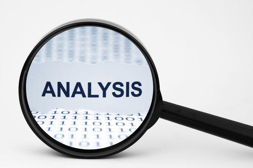 Whitehorsepoint analytics services