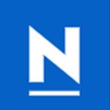 SEO experts on the Neve WordpressTheme
