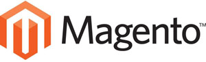 cropped-magento-logo