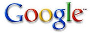 google_edited-1