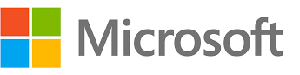 microsoft_edited-1