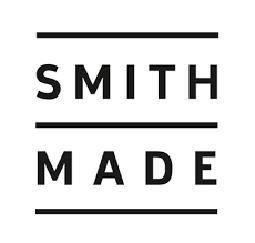 smithmade