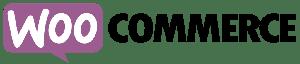 woocommerce-logoPNG